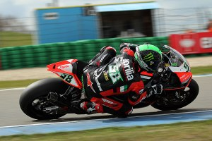 eugene laverty assen wsbk 2013 (5)