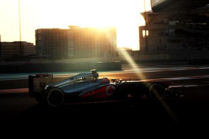 jenson-button-abu-dhabi-qualifying-2013