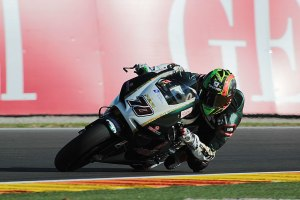 michael-laverty-valencia-motogp-fp1-2013