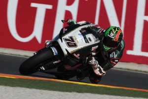 michael-laverty-valencia-motogp-fp4-2013