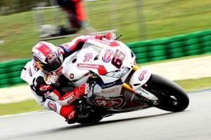 jonathan-rea-assen-qualifying-wsbk-2013