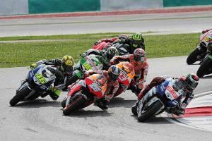 motogp-first-corner-sepang-motogp-race-2013