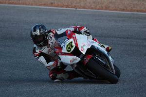 shane-byrne-2-cartegana-bsb-test-december-2013