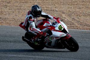 shane-byrne-cartegana-bsb-test-december-2013