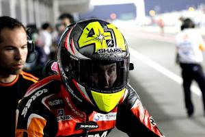 aleix-espargaro-pitlane-qatar-motogp-fp2-2014