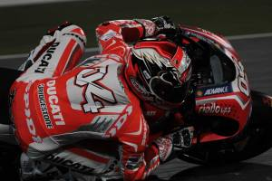 andrea-dovizioso-3-qatar-motogp-qualifying-2014