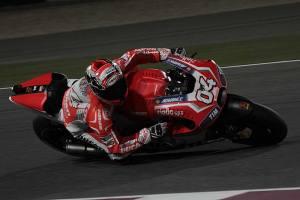 andrea-dovizioso-qatar-motogp-qualifying-2014