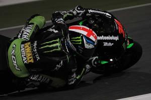 bradley-smith-2-qatar-motogp-qualifying-2014