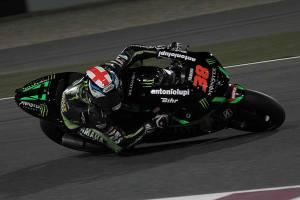 bradley-smith-qatar-motogp-qualifying-2014