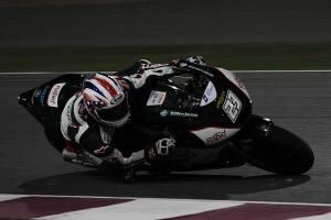 broc-parkes-2-qatar-motogp-qualifying-2014