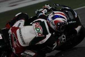 broc-parkes-3-qatar-motogp-qualifying-2014