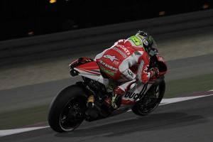 cal-crutchlow-2-qatar-motogp-qualifying-2014