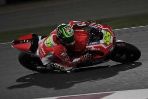 cal-crutchlow-3-qatar-motogp-qualifying-2014