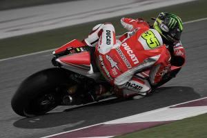 cal-crutchlow-qatar-motogp-qualifying-2014