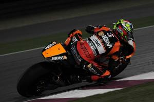 colin-edwards-2-qatar-motogp-qualifying-2014