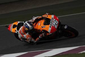 dani-pedrosa-2-qatar-motogp-qualifying-2014