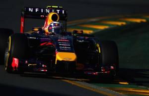Daniel-Ricciardo-Melbourne-Friday-2014-(7)