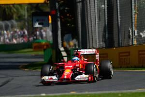 Fernando-Alonso-Melbourne-Friday-2014-(16)