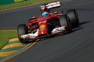 Fernando-Alonso-Melbourne-Friday-2014-(2)