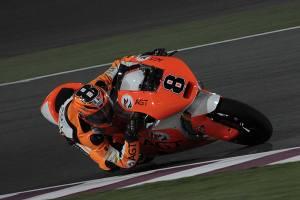 gino-rea-qatar-moto2-qualifying-2014