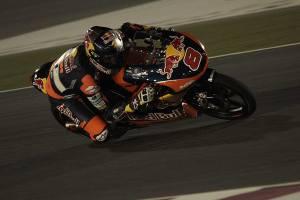 jack-miller-qatar-moto3-fp3-2014