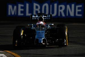 Jenson-Button-Melbourne-Friday-2014