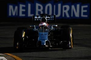 Jenson-Button-Melbourne-Friday-2014