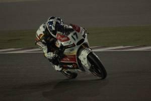 john-mcphee-2-qatar-motogp-fp3-2014