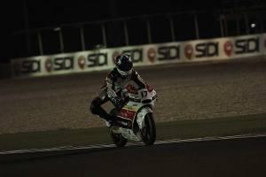 john-mcphee-3-qatar-motogp-fp3-2014