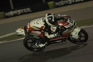 john-mcphee-qatar-motogp-fp3-2014