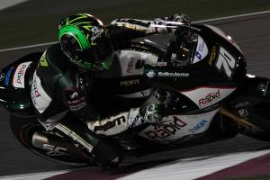 michael-laverty-2-qatar-motogp-qualifying-2014