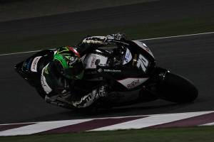 michael-laverty-4-qatar-motogp-qualifying-2014