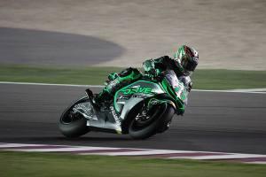 nicky-hayden-2-qatar-motogp-fp2-2014