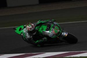 nicky-hayden-2-qatar-motogp-qualifying-2014