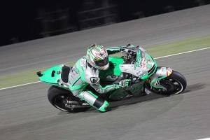 nicky-hayden-qatar-motogp-fp2-2014