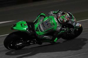 nicky-hayden-qatar-motogp-qualifying-2014
