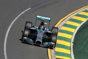 Nico-Rosberg-Melbourne-Friday-2014-(5)