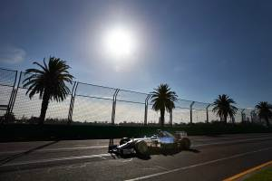 Nico-Rosberg-Melbourne-Friday-2014
