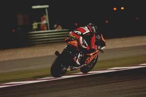 Sam-Lowes-Qatar-Moto2-FP1-2014-(1)