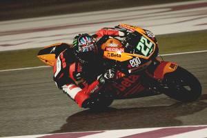 Sam-Lowes-Qatar-Moto2-FP1-2014-(3)