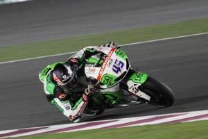 scott-redding-2-qatar-motogp-fp2-2014