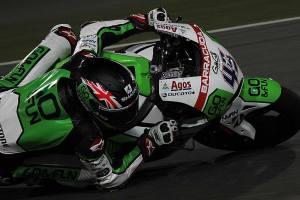 scott-redding-3-qatar-motogp-qualifying-2014