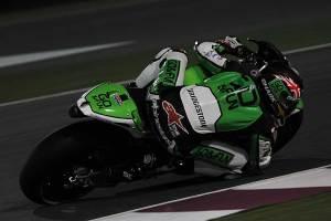 scott-redding-4-qatar-motogp-qualifying-2014
