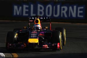 Sebastian-Vettel-Melbourne-Friday-2014-(10)