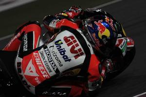 stefan-bradl-2-qatar-motogp-qualifying-2014