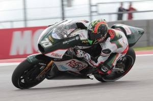 michael laverty cota fp1 2014 (1)