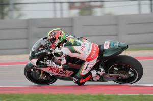 michael laverty cota fp1 2014 (2)