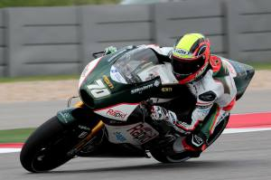 michael laverty cota fp1 2014 (3)