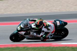 michael laverty cota qualifying 2014 (2)