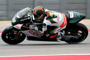 michael laverty cota race 2014 (1)